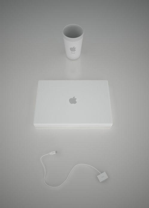 apple icup logo