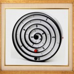 aspiral clocks design 1