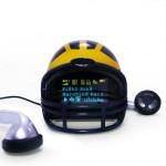 audio football mp3