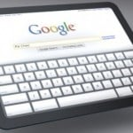 chrome tablet 1