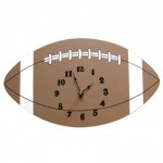 clock trend lab football