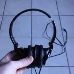 comfort headphones cs40 ifrogz