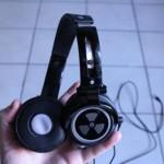 comfort headphones ifrogz cs40