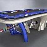 concept pool table 1 l47rl 65