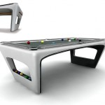 concept pool table 3jpg 65