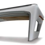 concept pool table 6jpg 65
