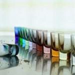 cool shot glasses design gift