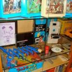 coolest gameroom