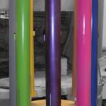crayon rocket projects