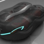 eco peugeot globule electric car