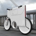 electric bike conceptver2 01