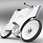 electric bike concept ver2 02