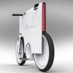 electric bike concept ver2 03