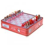 entertainment hello kitty chess set
