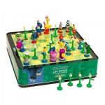 entertainment seasame street chess set