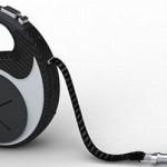 fido-fashion-energy-generating-dog-leash 1