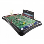 game electronic excalibur table