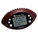 game handheld trivia football