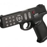 gangsta remote glock