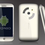 htc discover 4