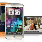 htc discover 5
