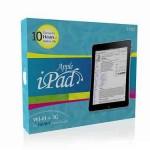 iPad package