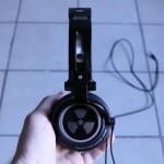 ifrogz cs40 comfort headphones