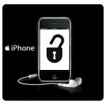 iphone 3.1.3 blackrain jailbreak image