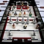 lego-stars-wars-foosball (3)