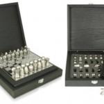 luxurious tonino lamborghini chess set