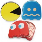 pac_man_candy