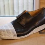 paint-shoes