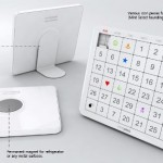puzzle calendar2