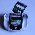 roboni i remote control image