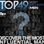 steve jobs influential man birthday