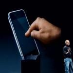 steve jobs iphone story birthday