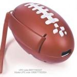 wii football controller