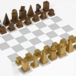 wooden chess set josef