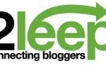 2leep thumbnail logo