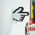 8-bit mouse pointer hanger1