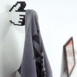 8-bit mouse pointer hanger3