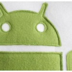 Android-Pillow-Detail