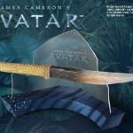 Avatar Swords (2)