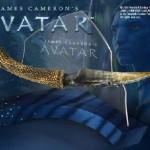 Avatar Swords (3)