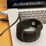 Bracelet USB Charger4