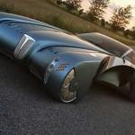 Bugatti Car Design 03