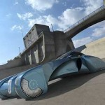 Bugatti Car Design 04