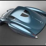 Bugatti Car Design 06