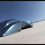 Bugatti Car Design 07