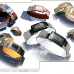 Concept Band Watches5